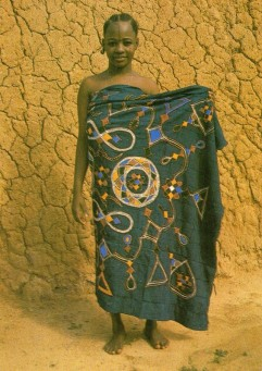 woman-in-wrapper