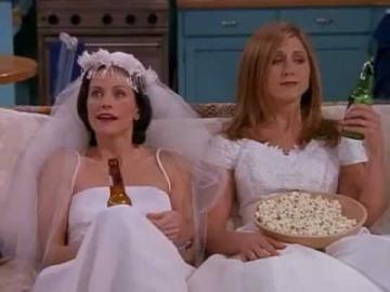 friends-rent-wedding